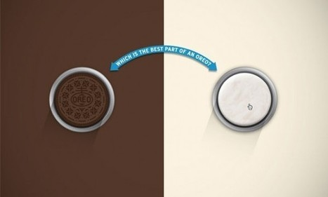 Why Brands Should Stop Idolizing Oreo's Social Media Strategy | Public Relations & Social Media Insight | Scoop.it