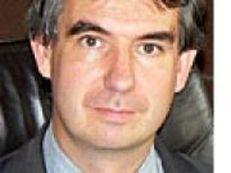 Le directeur de l'eau et de la biodiversité parle - Journal de l'environnement | Veille écologique | Scoop.it