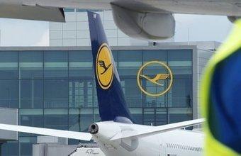 Une compagnie aérienne vendra plus cher les billets achetés sur des comparateurs | Information Technology | Scoop.it