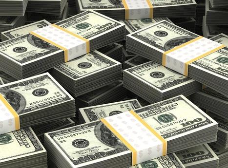 Publishers sour on traffic-based bonuses - Digiday | Big Media (En & Fr) | Scoop.it