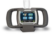Is Home-Based Spirometry the Wave of the Future? | A-M Systems | Mobile Spirometer | Scoop.it