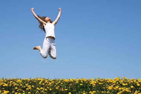 elevarse-2.jpg (1532x1021 pixels) | ecología y felicidad | Scoop.it