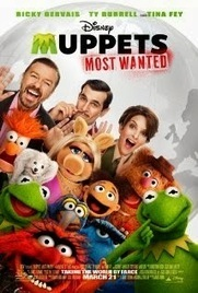 Watch Free Movies Online Without Downloading Anything Or Signing Up: Watch Muppets Most Wanted Online Free Movies Megashare | Watch Muppets Most Wanted Movie Online Free | Megashare | 2014 | Putlocker | Scoop.it