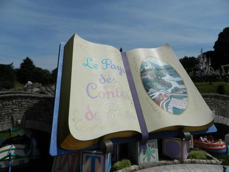 Disneyland Paris : quel jour y aller ?   Val d'Europe   Scoop.it