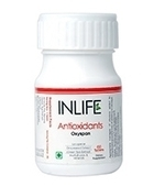 Buy inlife at Discounted Prices, Online Shopping Store - Goodlife.com | Latest Health News | Scoop.it