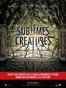 Sublimes créatures   2013, l'année de la science-fiction au cinéma   Scoop.it