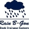 The Rain Drainage System