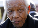 Mandela finally discharged from hospital   Human rights   Scoop.it