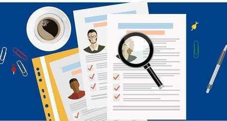 Discriminations: faut-il avoir peur du «testing»? | Les RH de demain | Scoop.it