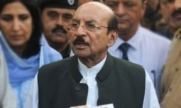 Sindh decides to give 9,000 acres of its forest lands to army   News Today   Scoop.it