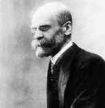 Durkheim, Émile  [Internet Encyclopedia of Philosophy] | Introduction to Sociology | Scoop.it