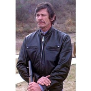 The Mechanic Arthur Bishop Lunar Jacket - Film Jackets | Movie Jackets | Scoop.it