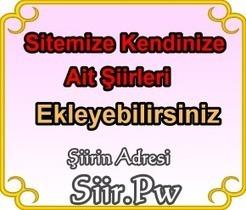 Siir.Pw | Sesli Şiirin Ve En Güzel Şiirlerin Adresi | www.siir.pw | Scoop.it