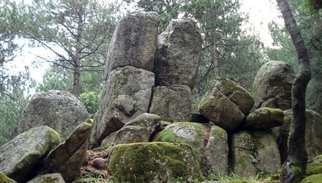La Stonehenge calabrese di   Turismo Calabria   Viaggi e vacanze in Calabria   Scoop.it