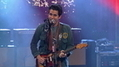 Live on Letterman Video - Live on Letterman - John Mayer - CBS.com | ☊ ☊ Harmony60 Music ☊ ☊ | Scoop.it