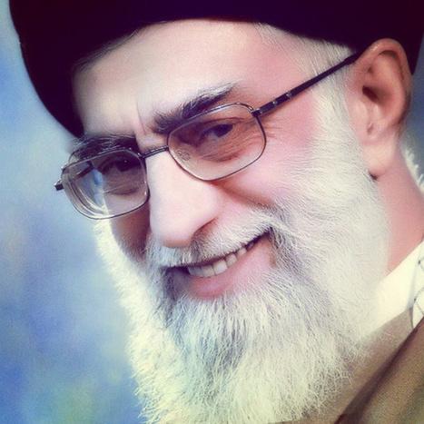Iran: Post on Facebook, get 20 years in prison | Digital-News on Scoop.it today | Scoop.it
