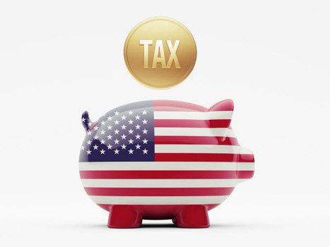 IRS Tax Filing Online 2016 | Tax Info | Scoop.it