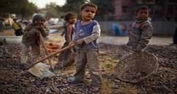 Protocole pour la protection des enfants travailleurs | Égypt-actus | Scoop.it