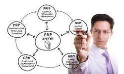 Comment choisir son ERP ?   Mr Bricolage   Scoop.it