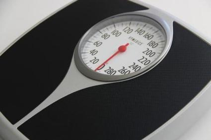 'Satiety hormone' leptin links obesity to high blood pressure | Social Neuroscience Advances | Scoop.it