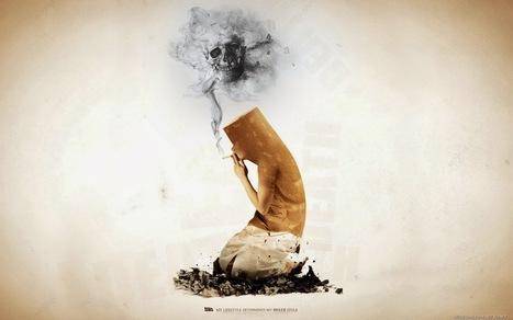 Salud: Sí, se puede dejar de fumar | La Salud | Scoop.it
