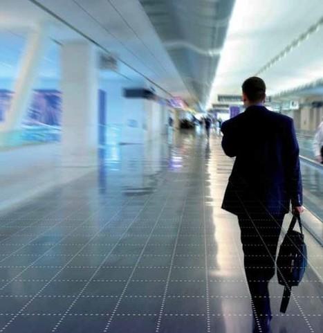 Industry Forecast 2013 : légère croissance du voyage d'affaires selon Advito | Corporate Travel Management or Business Travel Management | Scoop.it