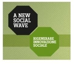 Economia civile: uno spazio per riconciliare interesse, crescita e reciprocità. L'intervista a Paolo Venturi | Social Design | Scoop.it