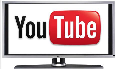2016 : les chiffres de YouTube en France   Video, Marketing digital, Webmarketing   Scoop.it