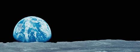 Cómo ha cambiado el mundo desde que naciste | Recursos i Eines | Scoop.it