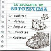 #AlimentoMiAutoestima | #TuitOrienta | Scoop.it