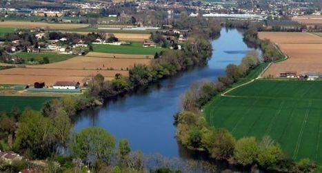 Le cluster «eau et climat» est en mode opérationnel - ladepeche.fr | AgroParisTech Eau | Scoop.it