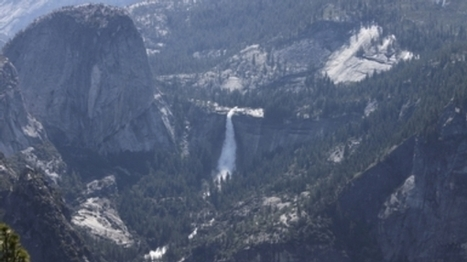 Corporate Sponsors at Yosemite? The Case Against Privatizing National Parks | Sustain Our Earth | Scoop.it