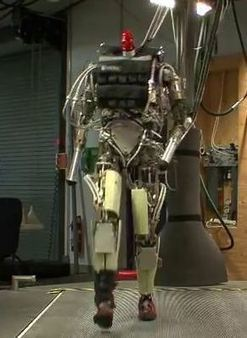 New DARPA Grand Challenge for Humanoid Robots -- Preliminary (Unofficial) Details | Hizook | Future Edtech | Scoop.it