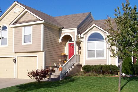 Guidelines for Home improvement Kansas Cit | dhexteriors | Scoop.it