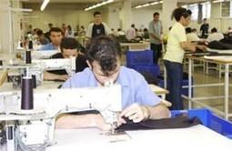 Tekstil Dikiş Makinası Yağ Sökücü   Yağ Sökücü   Yağ Sökücü   Scoop.it