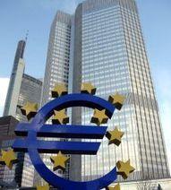 Sin pacto: el Ecofin no logra un acuerdo sobre el nuevo supervisor bancario único - elEconomista.es | 365 Inmo | Scoop.it