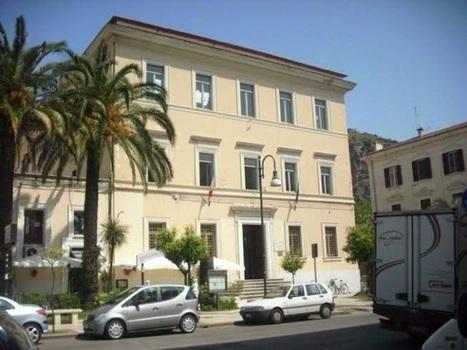 Silenzio sul 'Filosi', la preside scrive alla Provincia   Terracina Web News   Scoop.it
