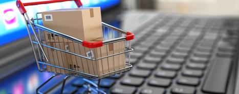 ¿Están las pymes realmente preparadas para el eCommerce y la venta online? | Dirección & Gestión | Scoop.it