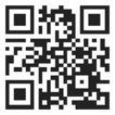 Vagrant. Установка, настройка, использование ☭ OneDev.net | OneDev | Scoop.it