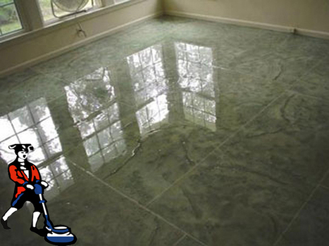 Advantages of Choosing Concrete Floor Staining Products | Concrete Floor Staining | Scoop.it