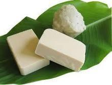 Diary Adventures of LagosMums | When Natural is best (shea butter ... | Shea Butter | Scoop.it