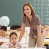 ICT tools, learning and teaching practises (outils TIC et pratiques pédagogiques)