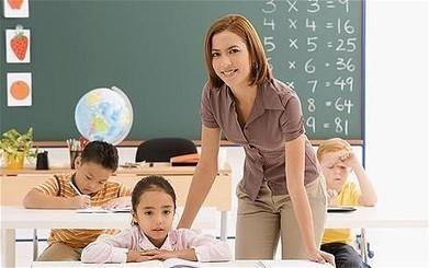 À quoi rêvent les enseignants ? | ICT tools, learning and teaching practises (outils TIC et pratiques pédagogiques) | Scoop.it
