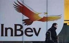 AB InBev taps craft beer boom by opening first London pub under Goose Island brand | Microeconomics: Pre-U Economics | Scoop.it