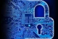 L'assurance est-elle capable de protéger les entreprises contre la cybercriminalité ? - Revue Banque | Experts IT | Scoop.it
