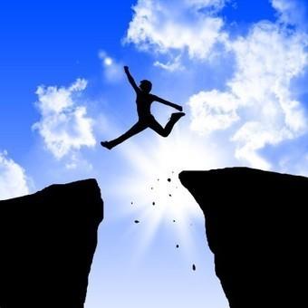 Developing Young Leaders: The Key Is Bridging the Education Gap | Leadership | Scoop.it