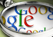 Google might open up certain top-level domains to the public | GooglePlus Expertise | Scoop.it