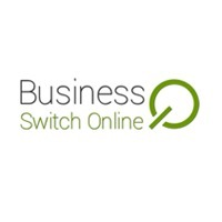 How to Reduce Your Business Electricity Expenses - businessswitchonline.co.uk | Busines Energy Comparison - businessswitchonline.co.uk | Scoop.it