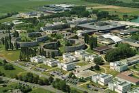 Signature du protocole d'accord pour la mise en œuvre de l'implantation d'AgroParisTech et de l'INRA sur le Campus de Saclay | Enseignement Supérieur et Recherche en France | Scoop.it
