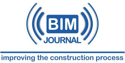 BUILT–BIM to FM | BIM Journal | Facility Management | Scoop.it